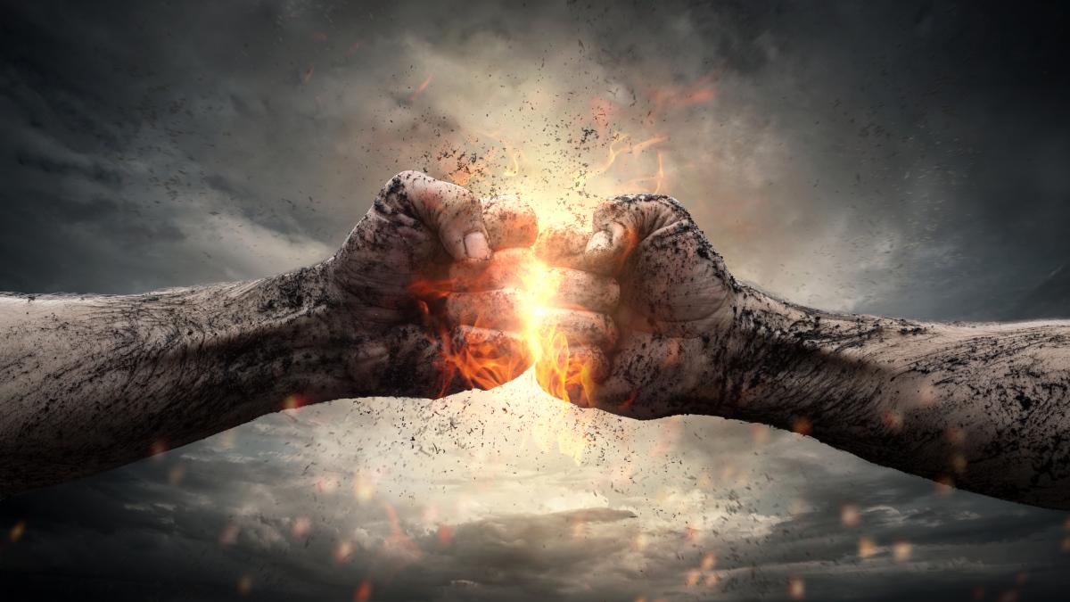 6 przekonań utrudniających rozwiązywanie konfliktów