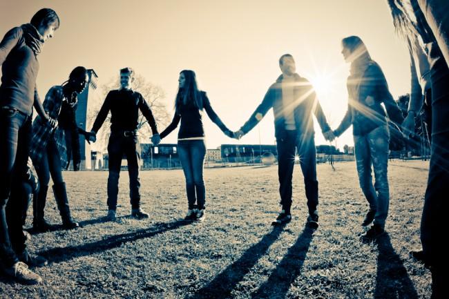 Charakterystyka kultury opartej na empatii