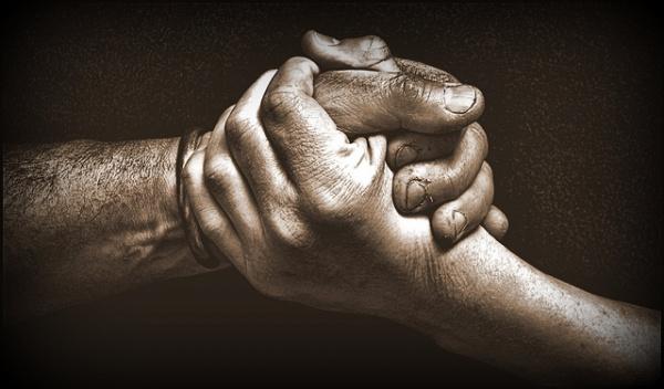5 przekonań wspierających rozwiązywanie konfliktów